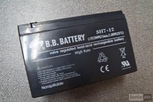 Repairing-UPS-1-720x480