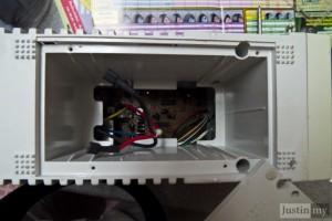 Repairing-UPS-10-720x480