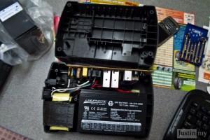 Repairing-UPS-4-720x480