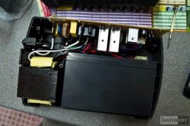 Repairing-UPS-6-720×480