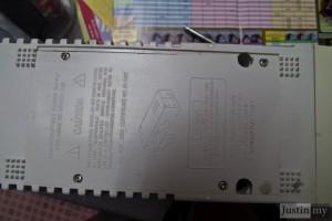 Repairing-UPS-9-720x480