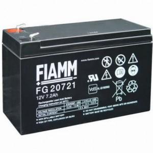 fiamm-12v7.2ah