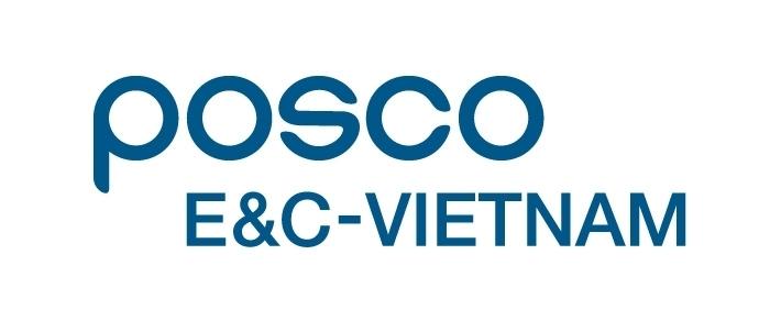 Công ty Posco Việt Nam