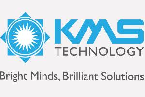 Công ty KMS