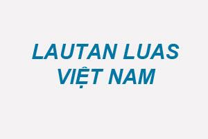 Công ty Luatan Luas Việt Nam