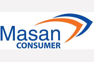 Công ty Masan