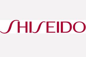 Công ty Shiseido