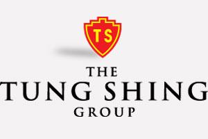 Công ty Tung Shing việt Nam
